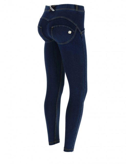 Freddy jeans original, 7/8 střih